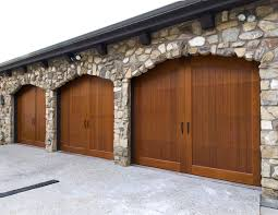 Overhead Doors Dallas by Custom Garage Door Design U0026 Manufacturing Modern U0026 Rustic Designs