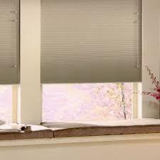 Bali Blackout Blinds 54 Best Window Treatment Images On Pinterest Window Coverings