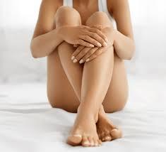 brazilian hair removal pics brazilian laser hair removal goodbye bikini pubic hair 08 9286 9900