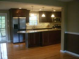 Laminate Floor Stair Nosing Kitchen L Shaped Kitchen Platform Bellawood Hardwood Floor