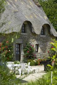la chaumiere holiday cottage morbihan southern brittany