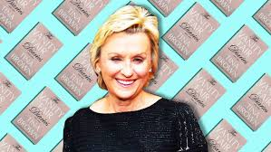 Vanity Fair Photo Editor How Tina Brown U0027s Vanity Fair Showcased And Shivved Celebrity
