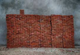 exposed brick 8 exposed brick solutions elle decor italia