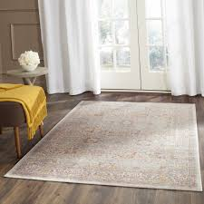Safavieh Rugs Overstock by Rug Sev810a Sevilla Area Rugs By Safavieh