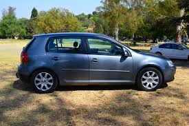 2006 volkswagen golf 5 2 0 highline sportline 2688 youtube