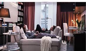 Download Ikea Small Living Room Stabygutt - Ikea living room design
