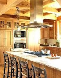 vent kitchen island kitchen range ideas stylish