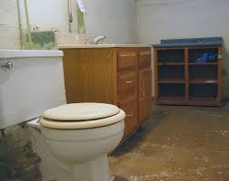 Bathroom In Garage by Pittsburgh Toilet Wikipedia