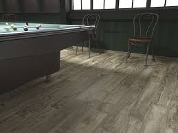 salvage vintage floor tiles with wood effect ceramica rondine