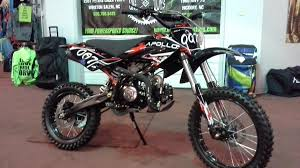 best 125cc motocross bike big toy superstore on twitter