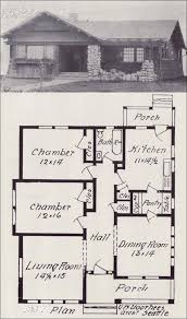 old house floor plans how to find your old home blueprints how to build a house