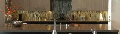 kitchen cabinets palm desert palm desert kitchens palm desert ca us 92260 start your project