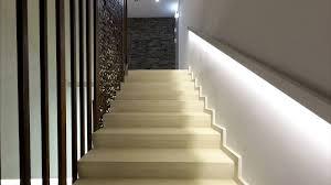 design indoor stair lights indoor stair lights home safety