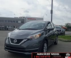 nissan armada for sale montreal 2009 nissan versa tests news photos videos and wallpapers