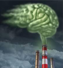 transcranial magnetic stimulation psychiatric times