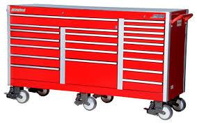 Heavy Duty Steel Cabinets 73