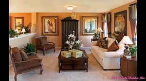 100 small living room decor ideas how to create amazing
