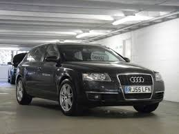 cheap audi a6 for sale uk 10 fabulous cars for around 5 000