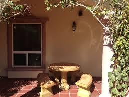 Spanish Style Bedroom by Beautiful 5 Bedroom Spanish Style Hacienda Vrbo