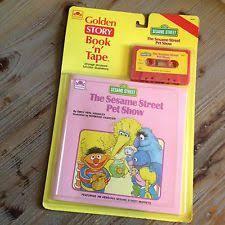 collectors u0026 hobbyists books street toys ebay