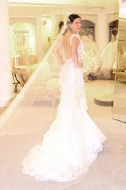 kleinfeld wedding dresses how to buy a wedding dress best way to choose your wedding dress