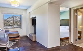 basalt co accommodations one bedroom suite element basalt aspen
