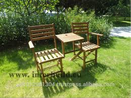 modern style outdoor furniture wholesale and wholesale jack and