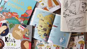 travel books images 9 travel books for kids png
