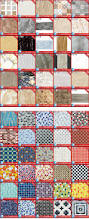 3d wall and floor tile spanish floor tile lowes outdoor tile buy