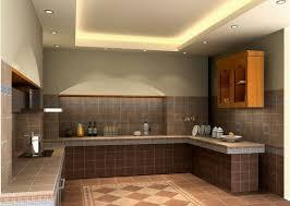 bathroom ceiling design ideas ceiling designs for bathroom gurdjieffouspensky com