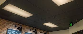 Fluorescent Light Fixture Cover Light Diffuser Panels At Fluorescent Gallery Buy From The Best