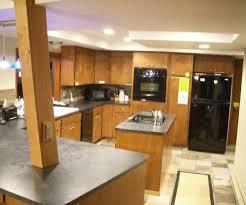 ceiling lights for kitchen ideas kitchen flush mount lighting ideas industrial kitchen lighting