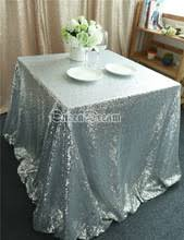 table linens for weddings popular cake table linens buy cheap cake table linens lots from