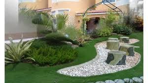 Small Gardens Ideas On A Budget Small Garden Ideas On A Budget