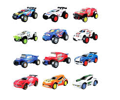 toy cars u0026 trucks toys