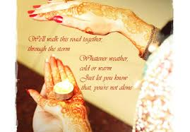 marriage celebration quotes indian wedding invitation quotes and sayings yaseen for