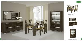 Door Dining Room Table by Modern Furniture Dining Room