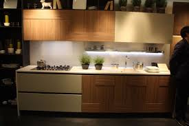 wood grain kitchen cabinet doors wood kitchen cabinets just one way to feature material