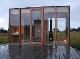 Small Home Building Top 25 Best Eco Homes Ideas On Pinterest Natural Building Eco