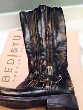 Bed Stu Tango Be U0026d Knee High Boots For Women Ebay