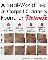 Area Rug Cleaning Tips by We Interrupt This Blog To Bring You The Ultimate Pinterest Carpet