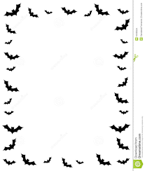 halloween images black and white jungle vine clipart black and white