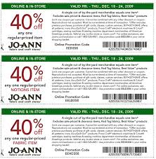 joann fabrics website help finding joanns printable coupons just another
