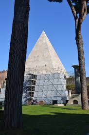 holocaust a second chance at rome