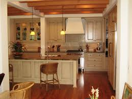 antique kitchen cabinet with flour bin antique kitchen cabinets antique bakers cabinet oak hoosier