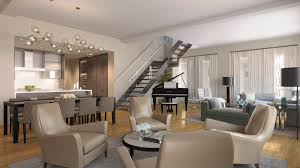 most efficient home design apartment most expensive apartments in nyc home design popular