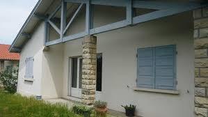 louer une chambre dans sa maison louer une chambre dans sa maison 2 location 224 mimizan bourg