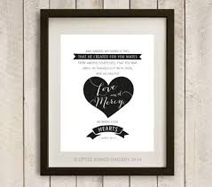 marriage quotes quran marriage quote 30 21 black and white