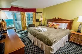 3 bedroom condos book dunes village 1020 nick and jeanne s 3 bedroom condo by prista