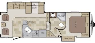 cougar floor plans keystone cougar x lite floorplans florida rv dealer rv connections